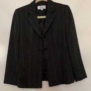 Le Suit 2pcs🌸